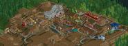 Millennium Mines