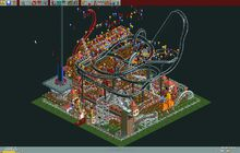 Micro Park RCT