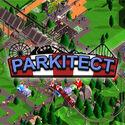 Parkitect Icon
