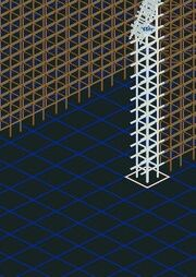 Blueprintg