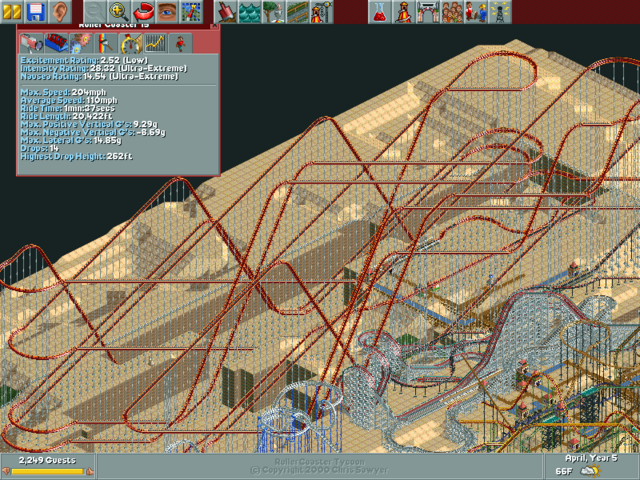 File:Arid Heights Roller Coaster.png