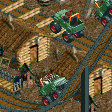 Monster Trucks RCT2 Icon