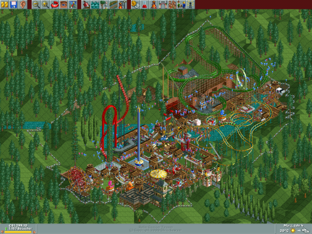 File:MothballMountainFinished.png