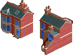 File:2 by 3 House.png