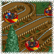 Virginia Reel RCT1 Icon