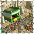 Lemonade Stall RCT1 Icon