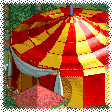 Circus RCT1 Icon
