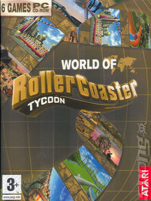 -World-of-Rollercoaster-Tycoon-PC-
