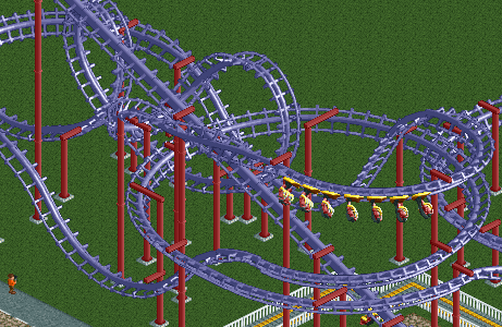File:Compact inverted coaster.png