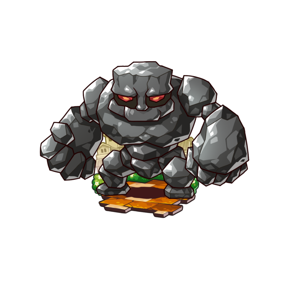 File:Steel golem.png
