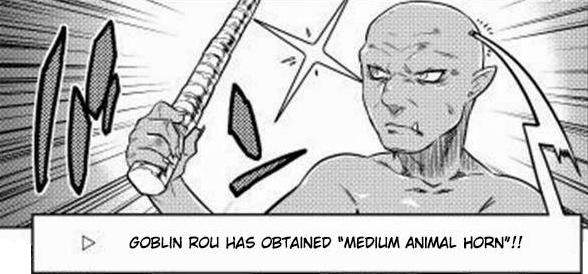 File:Medium Animal Horn.png