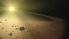 Asteroid-belt-1