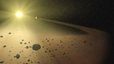 File:Asteroid-belt-1.jpg