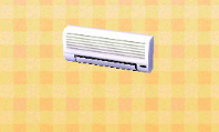 File:AirConditioner.png