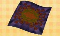 SpookyCarpet