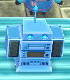 File:RoboStereo5.png