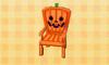 SpookyChair
