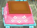 File:Kotatsu2.png