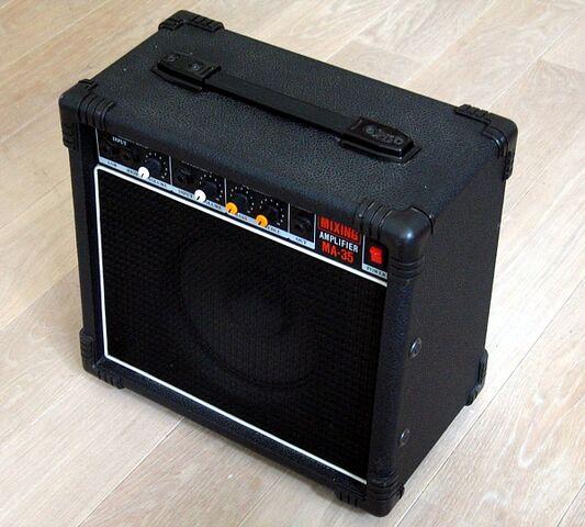 File:Amplifier1.jpg