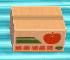 File:CardboardBox3.jpg