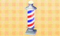 File:BarbersPole.png
