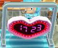 File:LovelyClock3.jpg