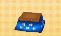 File:Kotatsu.png