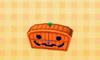 SpookyDresser