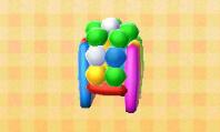 BalloonCloset