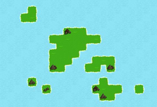 File:Island Grid.png