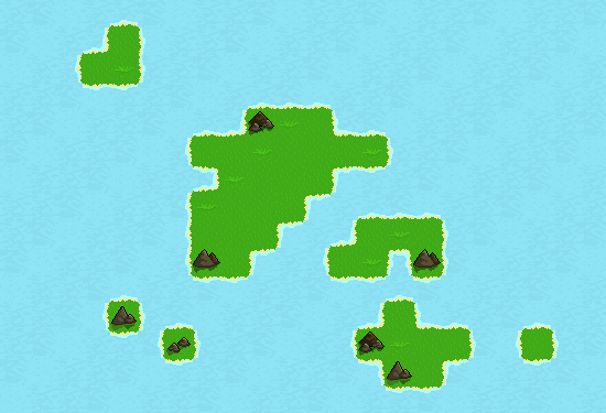 File:Island.png