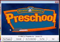 Readerrabbitpreschooltitlescreen