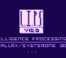 Live Intelligence Processing System