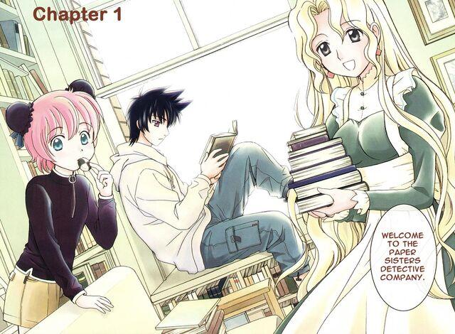 File:MangaMichelle.jpg