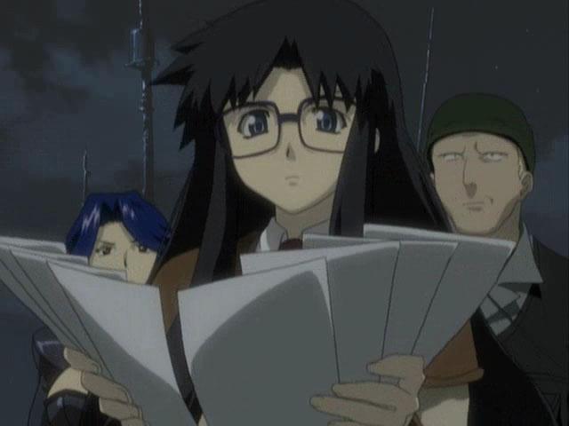 File:Yomiko paper spread.jpg