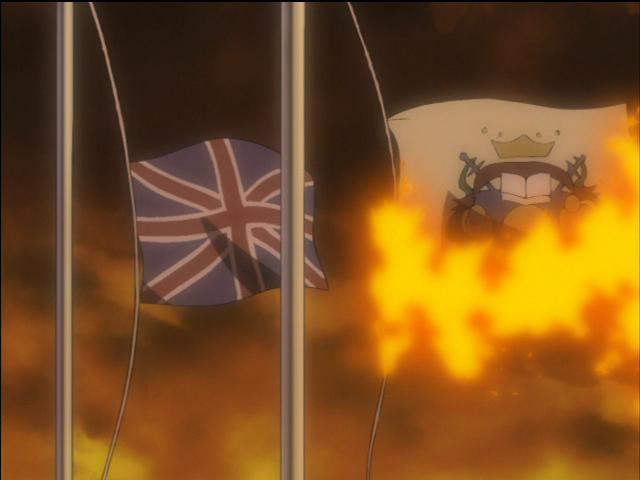 File:Burning flag.png