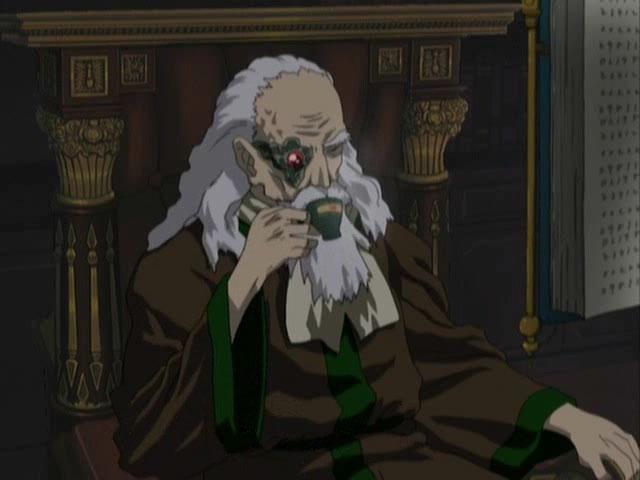 File:Gentleman sipping tea.jpg