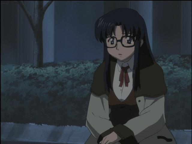 File:Yomiko sitting.png