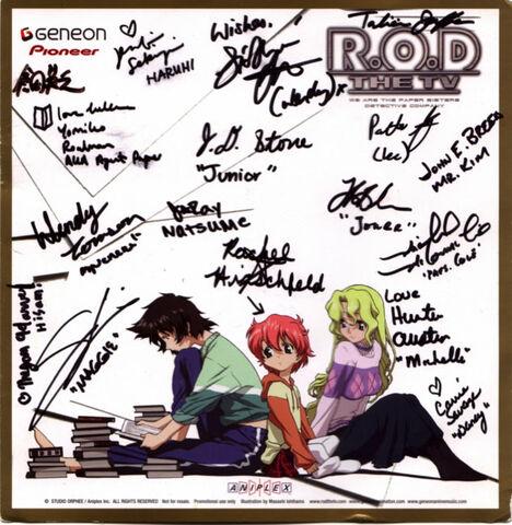 File:English Cast of ROD autographs.jpg