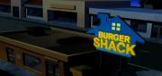 180px-BURGER SHACK