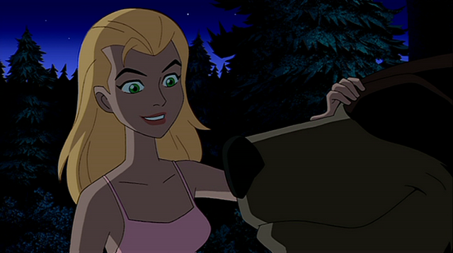 File:Eunice and the bear.png