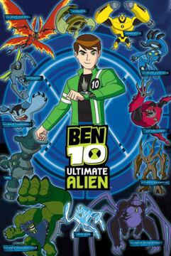 Ben-10-ultimate-alien-aliens