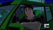 Kevins car003