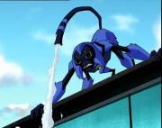 Spidermonkey2