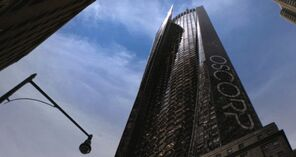 Amazing-Spider-Man-Oscorp-Building-570x302