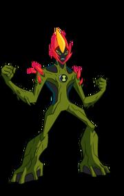 Swampfire2
