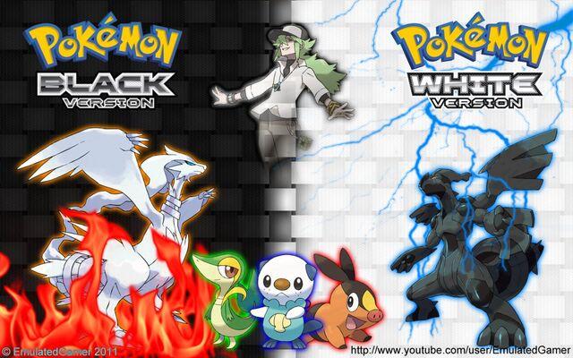 File:Pokemon bw wallpaper v 3 by brandon91995-d3g27cf.png.jpeg