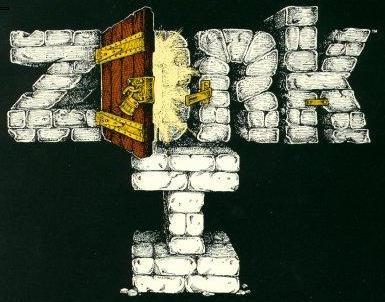 File:Zork.png