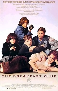File:The Breakfast Club.jpg