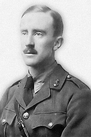 File:J. R. R. Tolkien.jpg